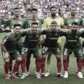 Deportivo Alavés, la sorpresa de la temporada con un equipo muy equilibrado