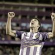 Análisis del partido: Jaime Mata acerca al Pucela al playoff