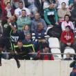Córdoba CF - Granada CF: puntaciones del Granada CF, jornada 27 de LaLiga 1|2|3