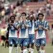Análisis del rival: un irregular Espanyol busca asegurar la permanencia