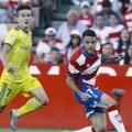 """Quini: """"Toca ir a Mallorca a ganar para cumplir el objetivo"""""""