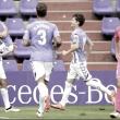 Córdoba - Real Valladolid: ¿Qué ocurrió en la ida?