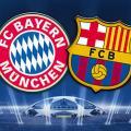 Bayern Munich-FC Barcelone : Deutsche Qualität