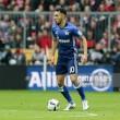 Nabil Bentaleb makes Schalke move permanent