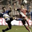 Argentinos Juniors - Unión: números del duelo