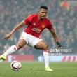 "Antonio Valencia insists ""I'm 100 per cent up for it"" ahead of EFL Cup final with Southampton"