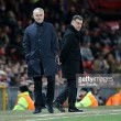 Saint Etienne vs Manchester United Preview: Red Devils confident of securing Last 16 place