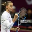 WTA Doha final preview: Caroline Wozniacki vs Karolina Pliskova