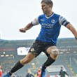 Arminia Bielefeld 1-1 FC St. Pauli: Klos snatches late point for die Blauen