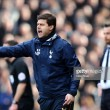 Tottenham Hotspur vs Fulham Preview: Lilywhites seek derby spoils