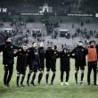 RB Leipzig pode não disputar Uefa Champions League mesmo se garantir vaga pela Bundesliga