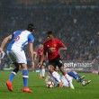 Manchester United looking for Chelsea revenge in FA Cup, states Marcus Rashford
