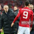 Mourinho: Man Utd want Ibrahimović to stay but will support a decision either way