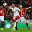 Southampton vs Manchester United preview: Saints looking for redemption against Red Devils in penultimate Premier League clash