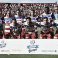 Unión ya piensa en la Superliga