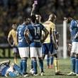 Hugo Ayala perdonado; Guido Pizarro no