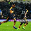 Ayoze Perez set to make 100th appearance for Newcastle United
