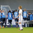 Hertha BSC vs TSG 1899 Hoffenheim Preview: Push for Europe continues under Friday night lights