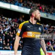 Daryl Murphy joins Nottingham Forest