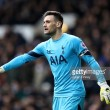 Hugo Lloris admits that his future at Tottenham depends on Mauricio Pochettino
