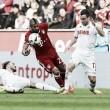 Em jogo de extremos, Bayern tenta ampliar vantagem no topo contra turbulento Colônia