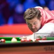 Riga Masters: Ryan Day in scintillating form to win maiden ranking title