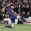 Sergi Roberto amplia vínculo com Barcelona e terá cláusula de R$ 1,97 bilhões