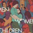 'Hombres, Mujeres y Niños' ya está aquí