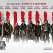 Más cerca de 'The Hateful Eight'