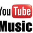 Nace Youtube music