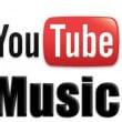 Nace Youtube music