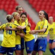 WSL 2 week 17 review: Belles scoop title