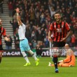 AFC Bournemouth vs Swansea City Preview: Goals expected as poor defences collide