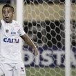 Santos acerta venda de Vladimir Hernández para o Atlético Nacional, da Colômbia