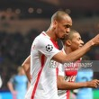 "Fabinho admits that Manchester United is a ""tempting invitation"""