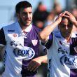 Fénix vs Peñarol en vivo y en directo online