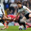 Maya Yoshida bemoans 'unfair' Tottenham Hotspur defeat