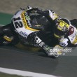 Moto2: Luthi quickest during Free Practice despite crash in Qatar