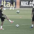 """Marcelo abre portas para Neymar no Real Madrid: """"Acredito que jogará algum dia"""""""