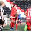 FA Cup quarter-final – Liverpool 2-0 Notts County: Reds ease into semi-finals