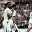 Defoe marca no retorno e Inglaterra encaminha vaga na Copa 2018 ao vencer Lituânia