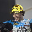 Morbidelli collects first Moto2 career win in Qatar