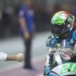 Morbidelli finally gets first Moto2 win in Qatar