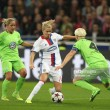 UEFA Women's Champions League Final Preview: OL and Wolfsburg clash once again