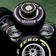 La estrategia en el GP de Rusia, mucho menos importante que en las pasadas tres carreras