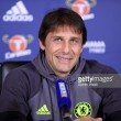 """Chelsea must pay """"great attention"""" ahead of tough Crystal Palace clash, insists Antonio Conte"""