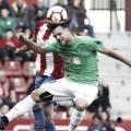 Previa UD Almería-Granada CF: ganar vale el doble
