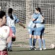 Atlético Malagueño y Femenino vuelven a ganar esta jornada