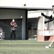 El Rayo Vallecano ya está listo para recibir al Huesca