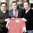 IMQ seguirá siendo la asistencia médica del club un año más